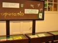 Esperanto_2017 004