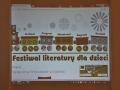 festiwal literatury_2017 003_www
