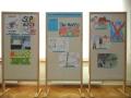 wystawy-2014-004