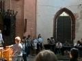 Zwiedzanie katedry
