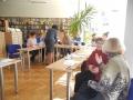 spotkanie bibliotekarz 18.03.2015 009