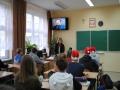 Rok Sienkiewicza_Filia Kościerzyna _1