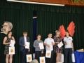 laureaci konkursu historycznego