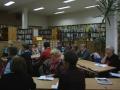 Szkolenie bibliotekarzy 29.11.2017 001