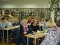 Szkolenie bibliotekarzy 4.10.2017 010
