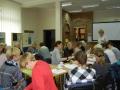 Szkolenie bibliotekarzy 4.10.2017 015