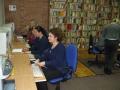 Szkolenie 8 bibliotekarzy 26.11.2014 015