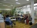 Szkolenie bibliotekarzy 26.11.2014 001