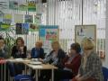 Szkolenie bibliotekarzy 26.11.2014 014