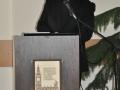 konferencja8.02.17 032_pbw5