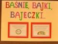 bajka1_wystawa