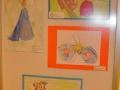 bajka2_wystawa