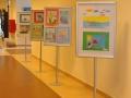 bajka3_wystawa