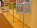 bajka7_wystawa
