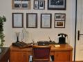 Muzeum Oświaty Pomorskiej - fragm. ekspozycji
