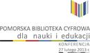 ikona-pbc-konferencja-2013
