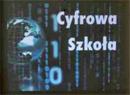 ikona-cyfrowa-szkola