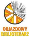 ikona-odjazdowy-bibliotekarz-2013