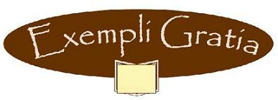 logo-exempli-gratia