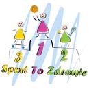 ikona-sport-to-zdrowie