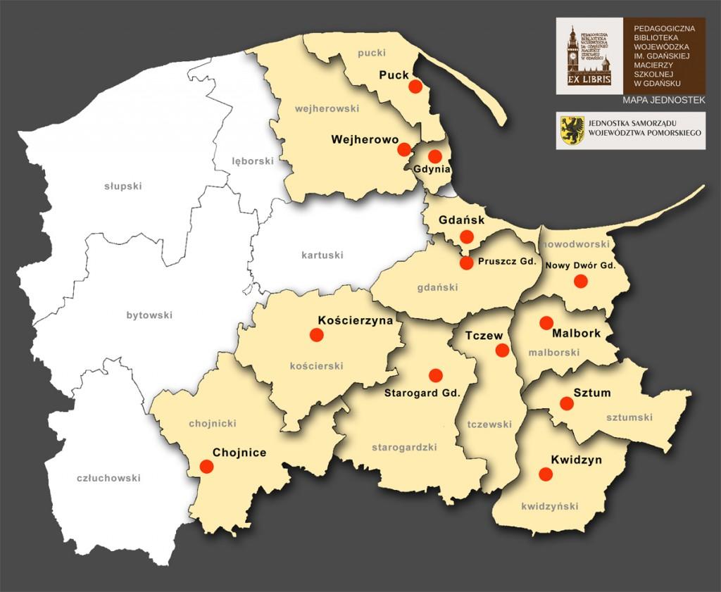 mapa_pomorskie_v2