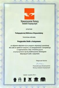 honorowa-odznaka
