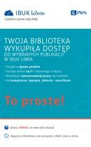 na_www-plakat-mini.1