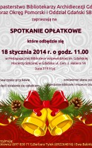 zaproszenie-spotkanie-oplatkowe-2014