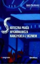 nowosci_005-04-06-2014