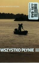nowosci_006-audio-04-06-2014