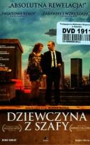 nowosci_007-audio-04-06-2014