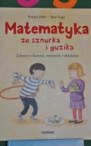 Matematyka-wystawa_2015 061
