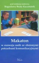 Makaton