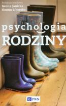 psychologia rodziny