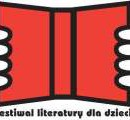 logo_festiwal_literatury_dzieciecej_zmn.na www