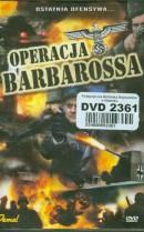 11_DVD2361