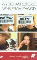 20_DVD2343