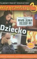3_DVD2261