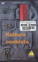 03_DVD2395