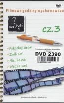 07_DVD2390