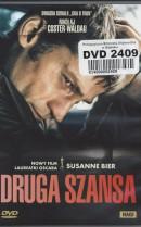 14_DVD2409