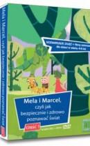 Mela-i-Marcel-250x250_1
