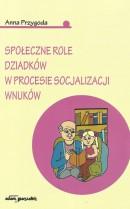 Społeczne role dziadków