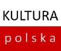 kultura_polska_na www