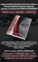 dom_na_rogu_afryki_2016_plakat1