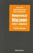 Kompetencje kluczowe praktyka_na www