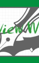 powiew_weny-2