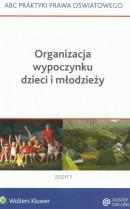 organizacja-wypoczynku_1