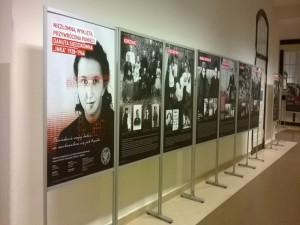 Wystawa -IPN
