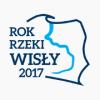 rok_wisly180_180_szare_na www